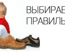 блог-картинка