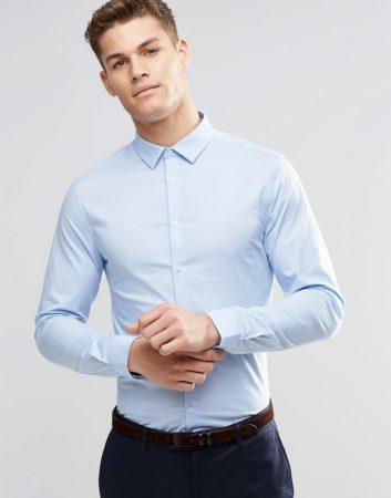 рукав(рубашка)