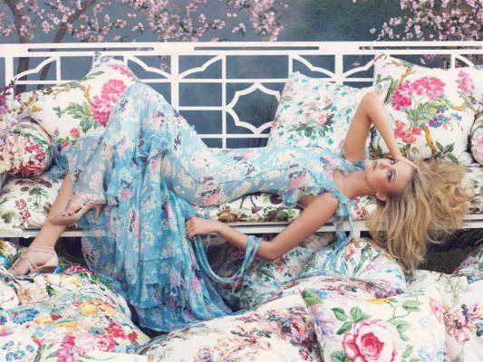 16 интересных фактов о постельном белье