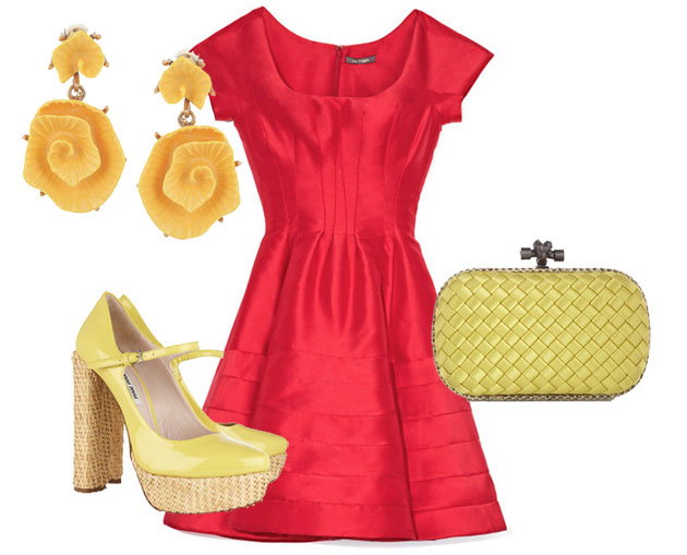 yellow_with_red_fashion_tips