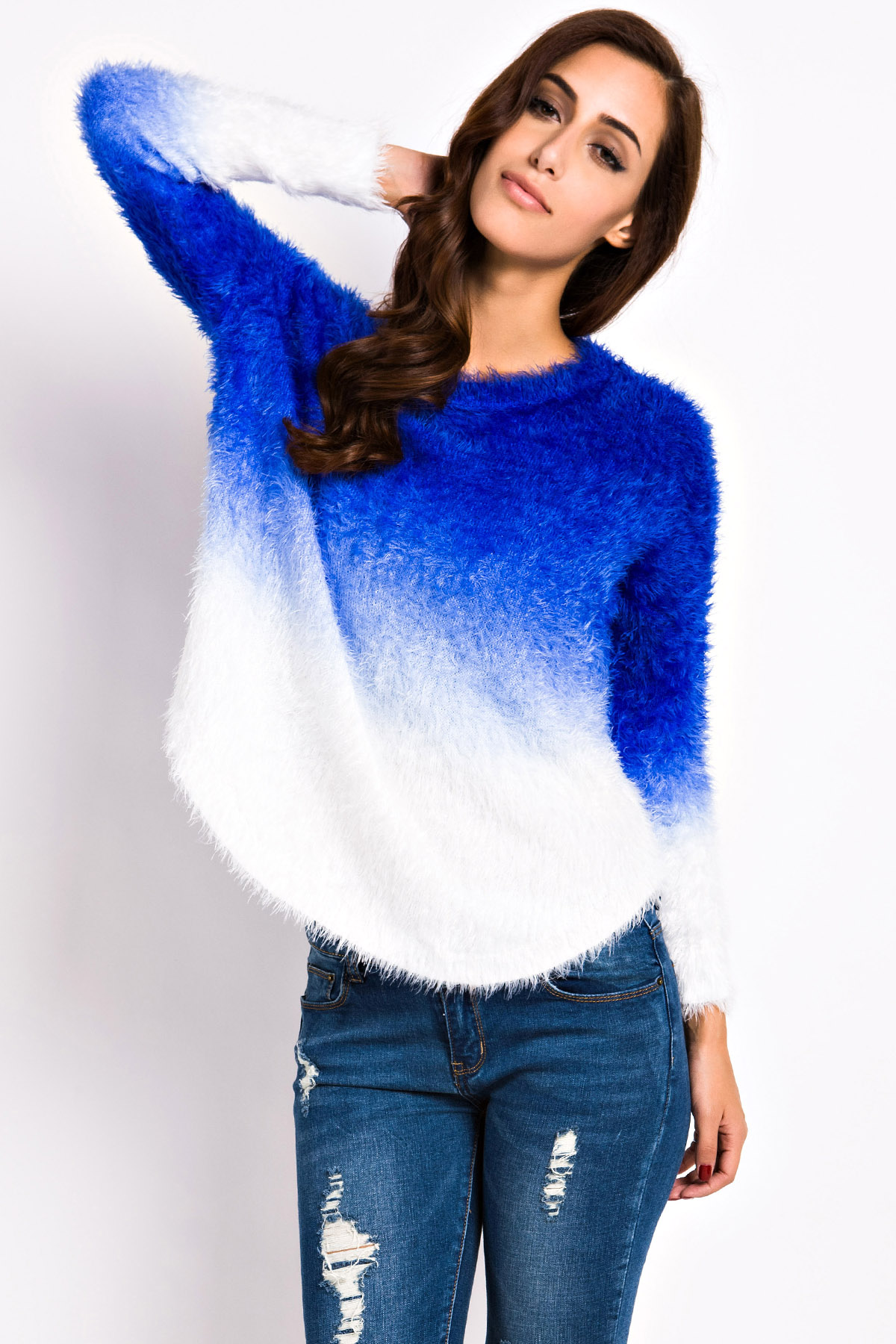 4-fashion-gradient-ramp-mohair-knit-sweater