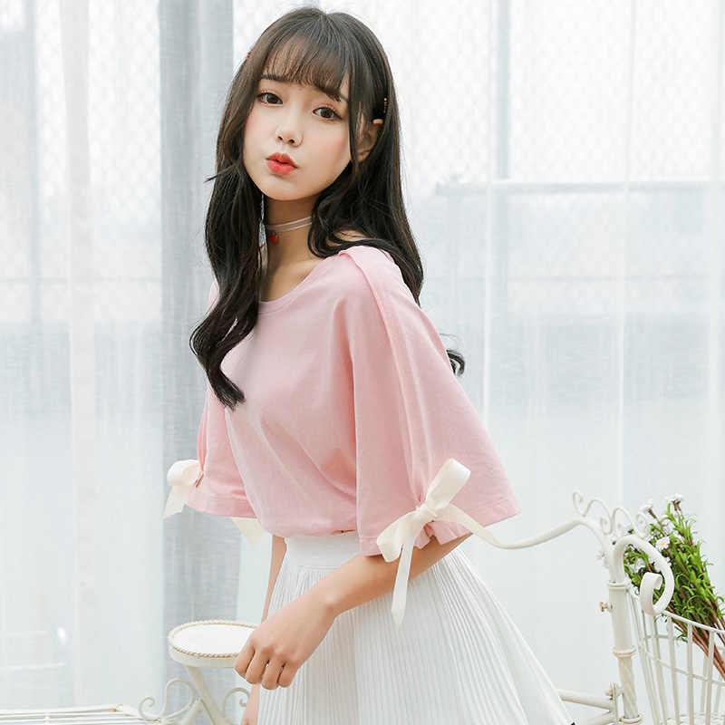 юбки и блузы