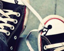 d171d51d64d0b341441866d7d9e39ea6—converse-all-star-converse-shoes