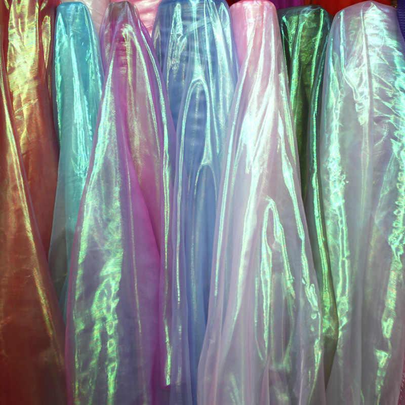 нейлоновые шторы