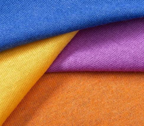 цветаня ткань