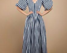 cb2c087499a5a0240fa8763b50a9366d—retro-fashion-fashion-vintage