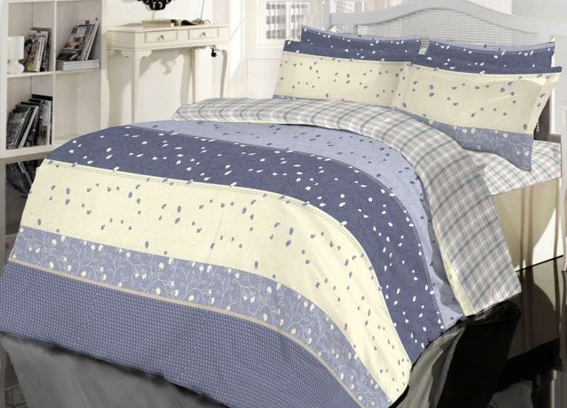 постельное белье из жатки