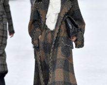 Модная зима-2020: главные тенденции и тренды