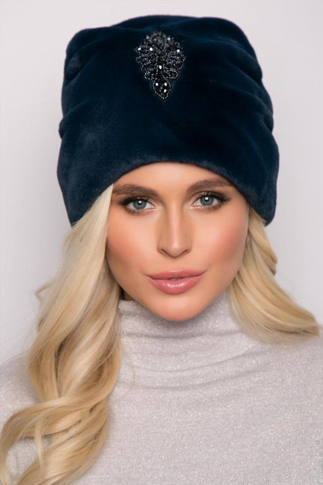 шапка колпак