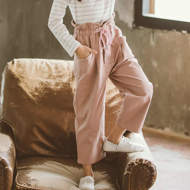 модные штаны для подростков
