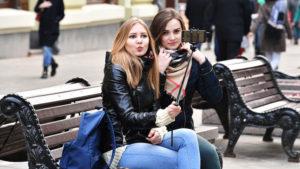 Чем московская мода отличается от провинциальной