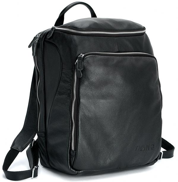 Кложаный рюкзак.