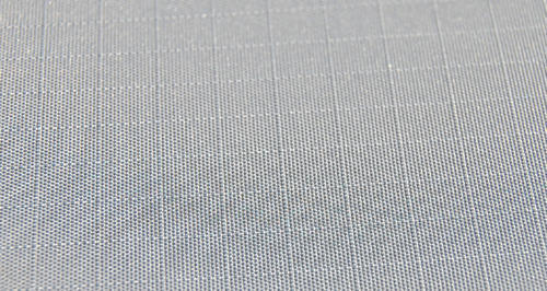 Ткань рип-стоп.