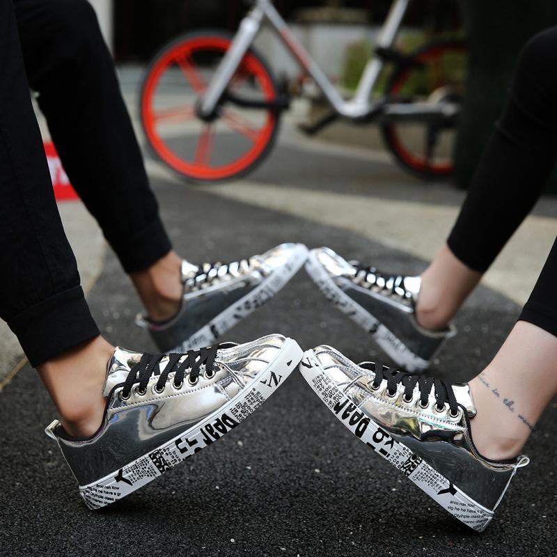 кроссовки унисекс