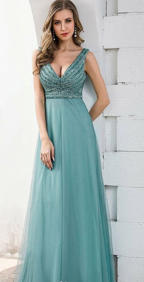 mona_lee_dress4