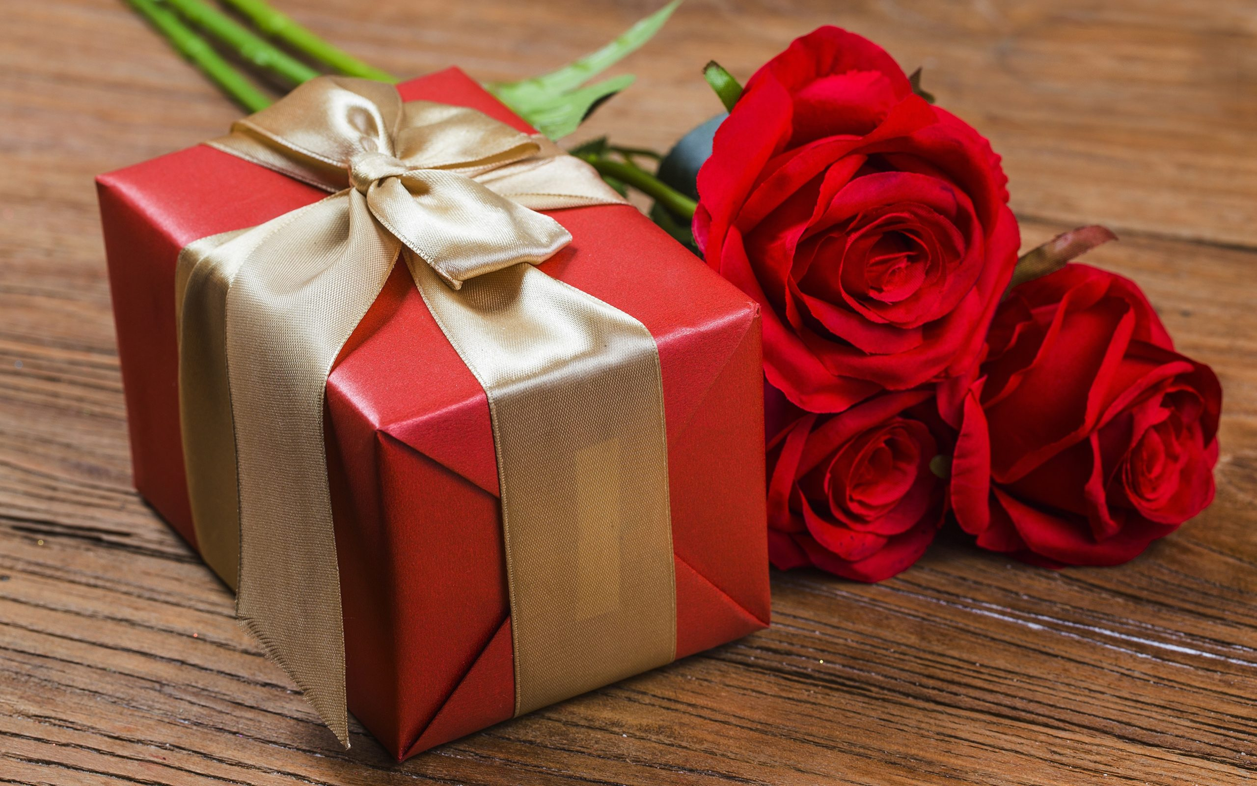 подарки влюбленным