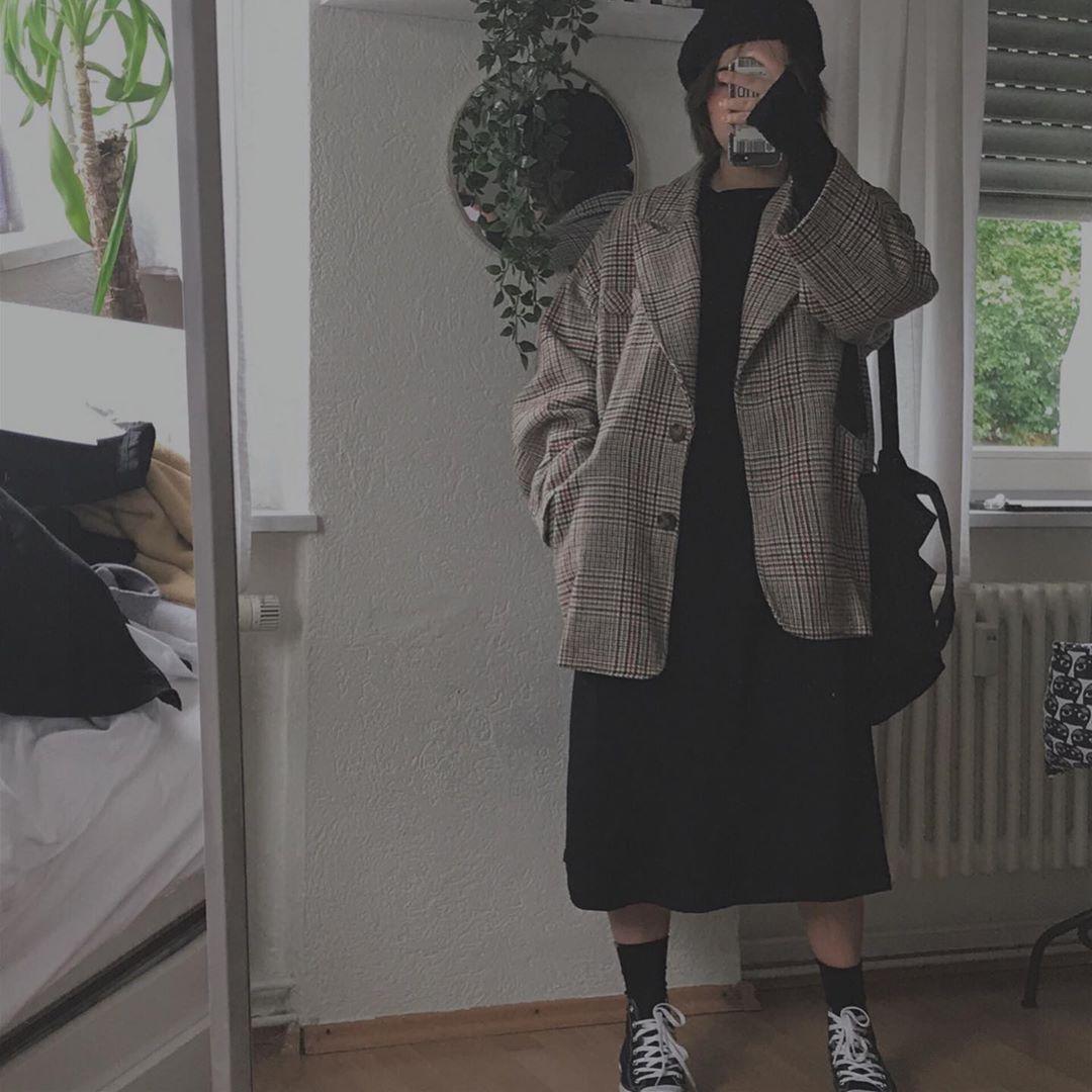 Образ японской женщины
