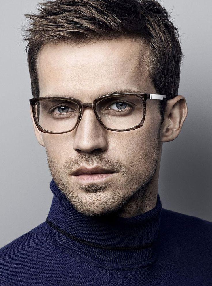 очки прямоугольные