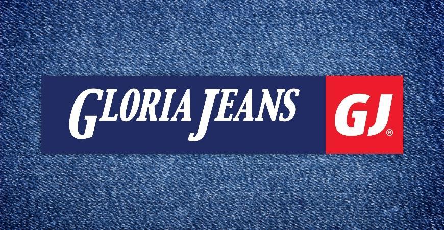 gloria-jeans.ru