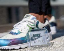 ! ! Nike-Air-Max-90-Bubble-Pack-Summit-White-Black-Multi-Color-7-1600