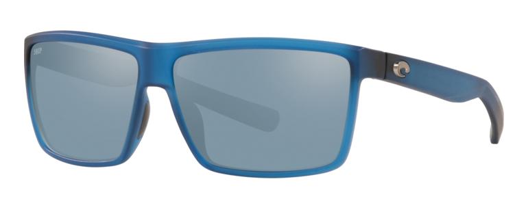 очки costadelmar