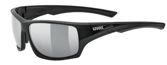 очки Увекс