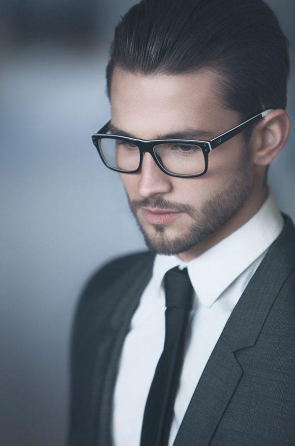 очки прямоугольники