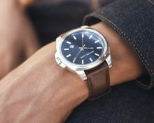 Часы «Майкл Корс».