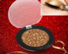 Pudaier-Make-Up-Shimmer-Glitter-Eye-Shadows