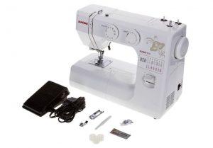 детали швейной машины