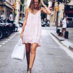 Универсальные look`и для свиданий