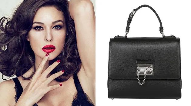 Моника Беллучи — Moniсa от Dolce & Gabbana