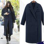 Bella-philosophy-Winter-Wool-Long-Coat-Jacket-Casual-Double-Breasted-Christmas-Blazer-Outwear-Elegant-Women-Coat