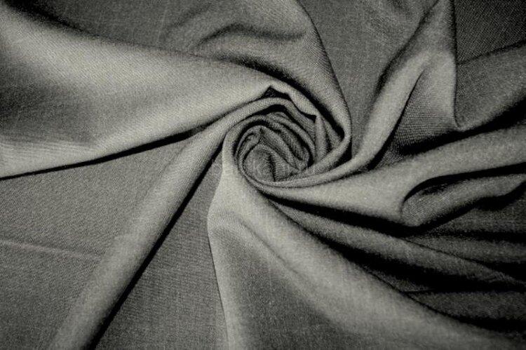ткань поливискоза