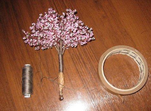 Sakura-iz-bisera-shema-2-12