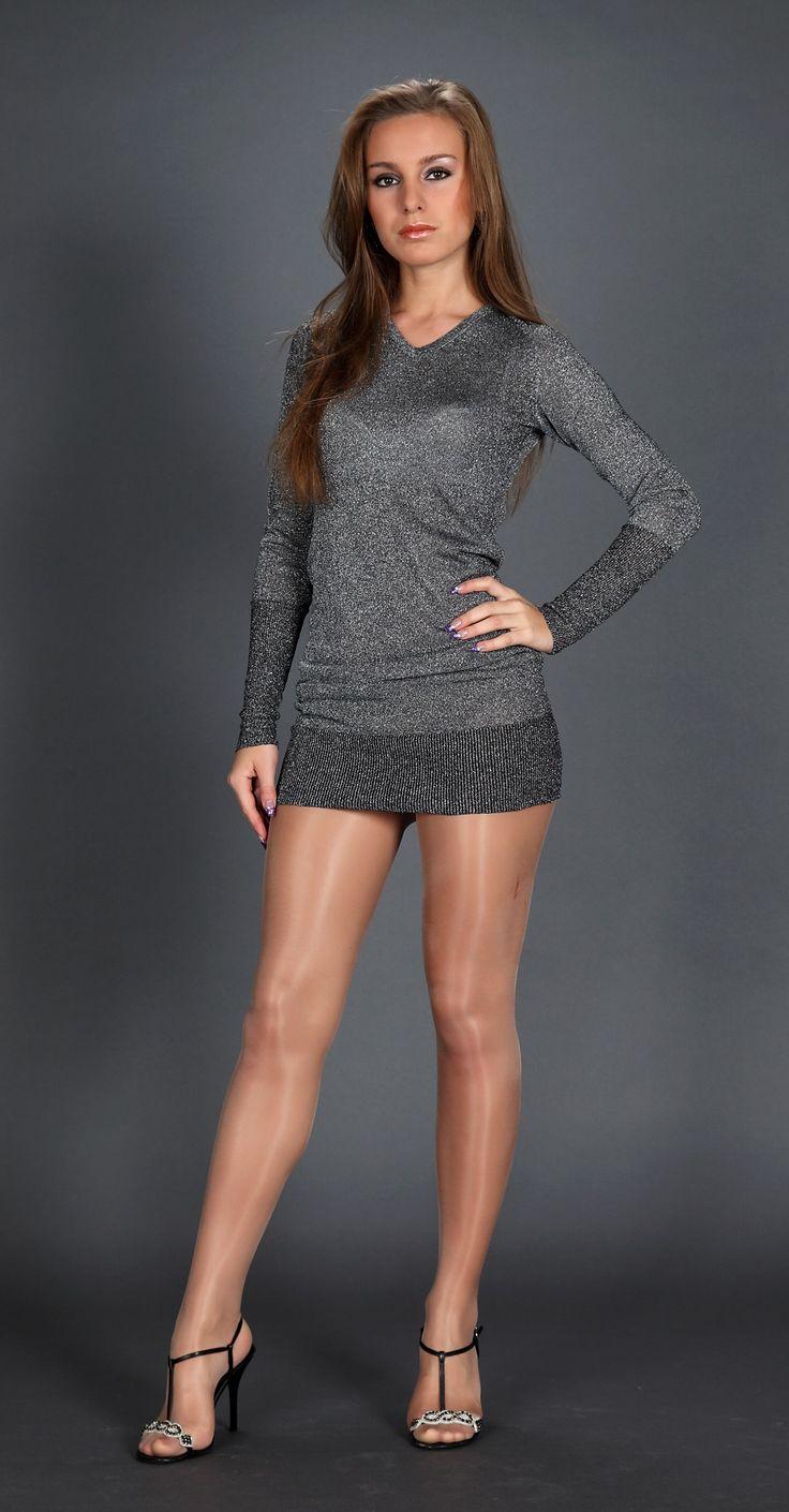 252d2d2244d864a63d9fe80dfb18213e–long-legs-sexy-heels