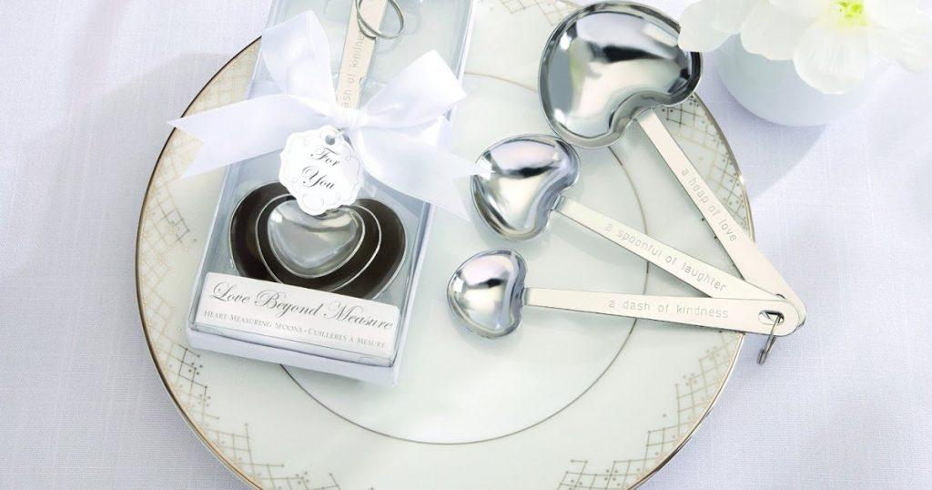 подарки на ртутную свадьбу