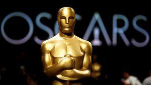 Премия Оскар-2021