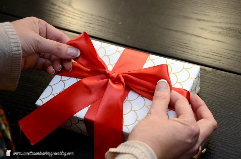 подарок на креповую свадьбу