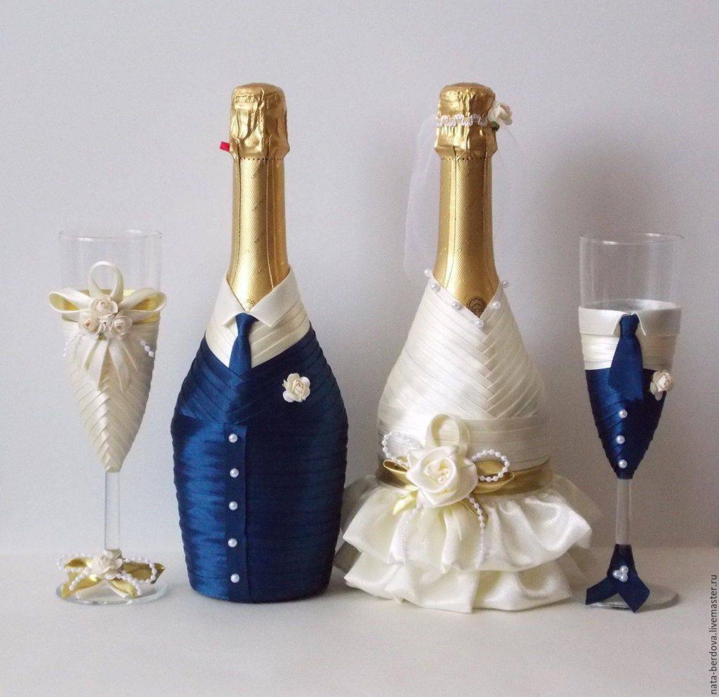 подарок на топазовую свадьбу