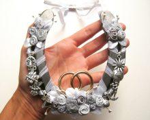 серебрянная свадьба