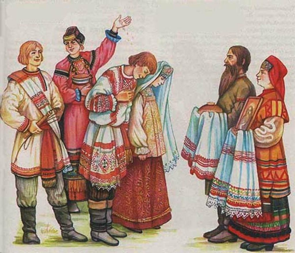 1616019180_9-p-svadebnaya-tseremoniya-na-rusi-10