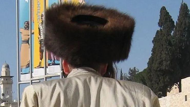 Соболиные шапки в религиозных обрядах