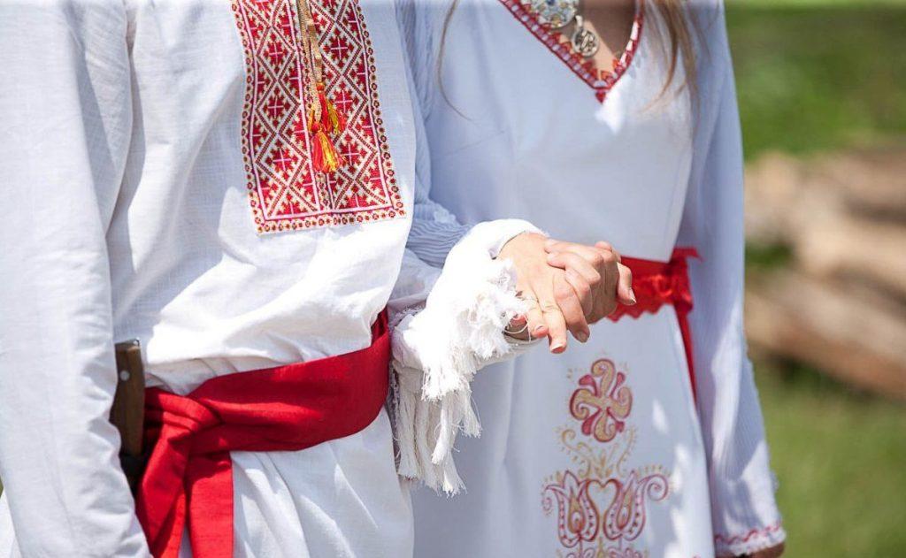 russkaya-svadba-5