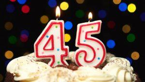 Поздравление-с-юбилеем-45-лет