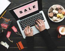 Грамотный онлайн-шопинг