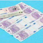 platochki-pachka-evro