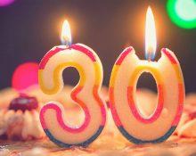 prazdnichnyy-tort-na-30-let