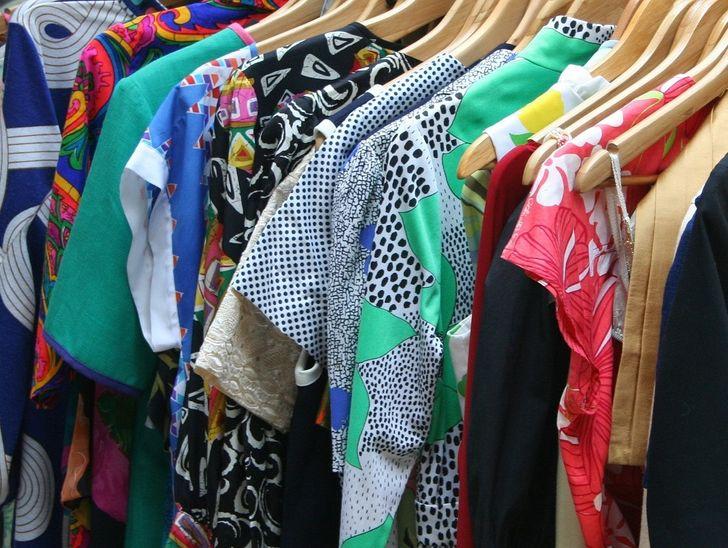 Вещи, которые стилисты советуют не покупать