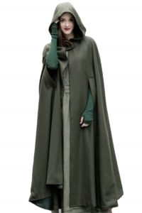 Hooded-Vintage-Gothic-Cape-Poncho